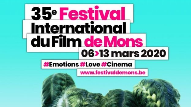 Festival International du Film de Mons