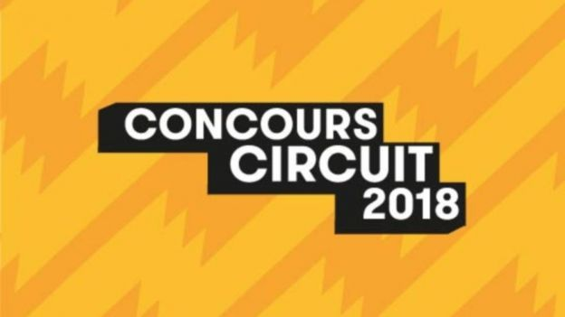 Concours Circuit