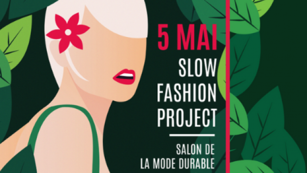 Slow Fashion Project