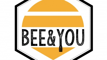 Bee&You