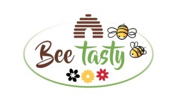 Beetasty
